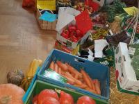 Erntemarkt101